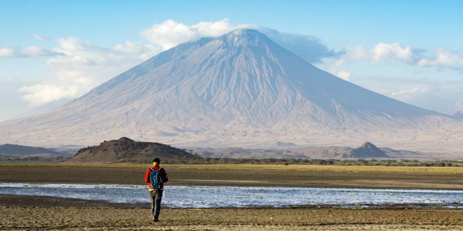 Volcan-Ol-Doinyo-Lengaï-en-Tanzanie
